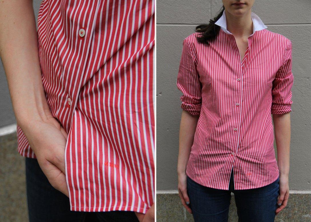 Double-R-shirting-2.jpg