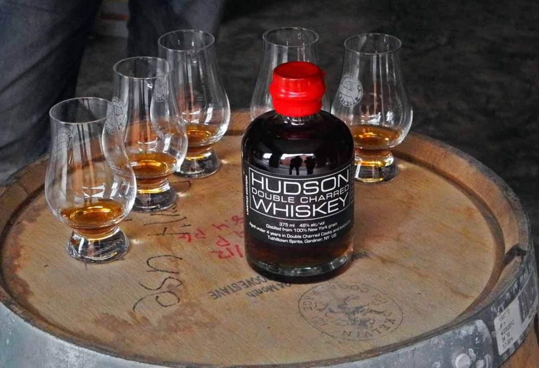 Hudson-DoubleCharred-Whiskey-01.jpg