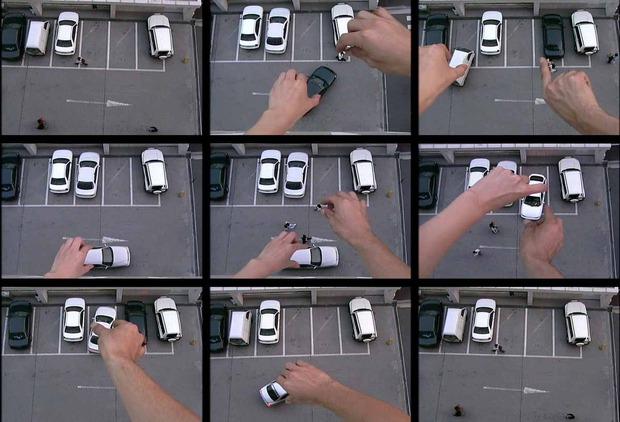 JunebumPark-Parking.jpg