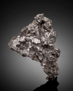 MeteoritesOnline-01.jpg