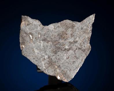 MeteoritesOnline-04.jpg