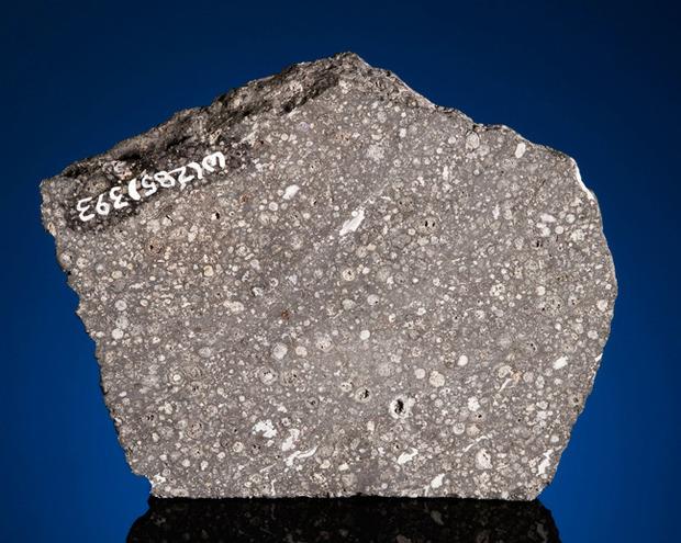MeteoritesOnline-05.jpg