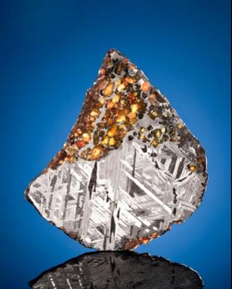 MeteoritesOnline-06.jpg