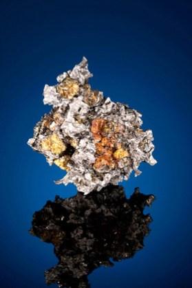 MeteoritesOnline-07.jpg