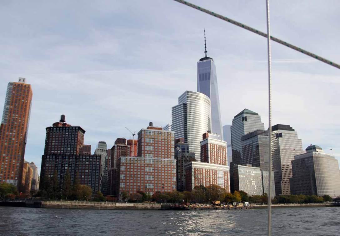 Tudor-NYC-scene.jpg