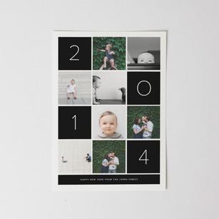 artifact-uprising-holiday-cards-5.jpg