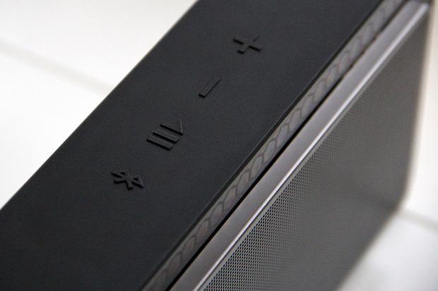 bowers-wilkins-t7-bluetooth-speaker-review-2.jpg