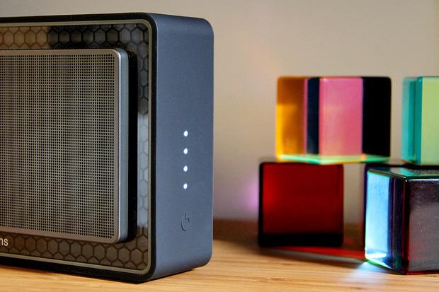 bowers-wilkins-t7-bluetooth-speaker-review.jpg