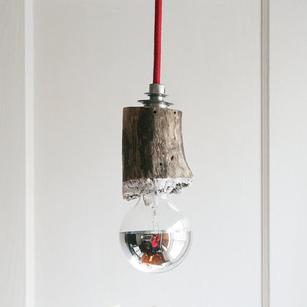 brookside-bungalow-vintage-lighting-2.jpg
