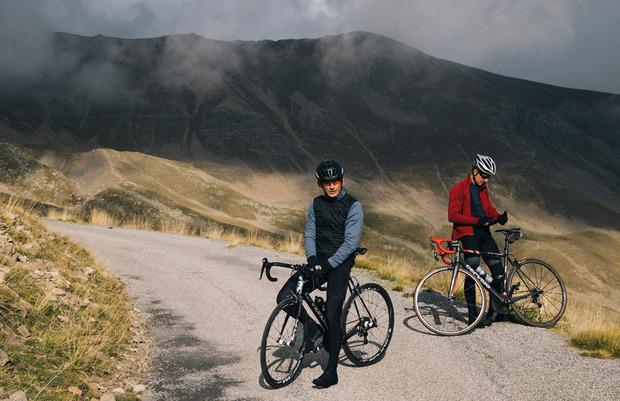 cafe-du-cyclist-1.jpg
