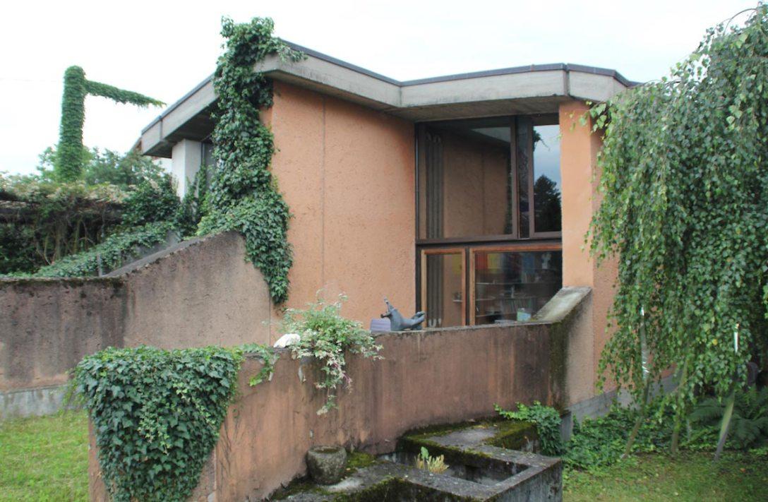casa-tabarelli-rediscovered-1.jpg