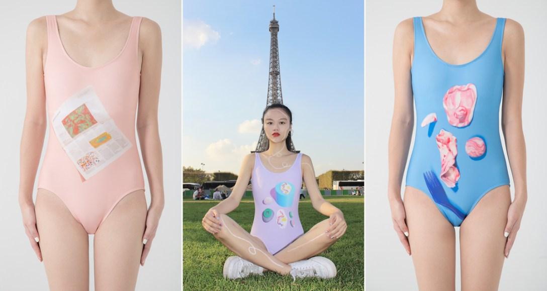 clay-project-swimsuit-john-yui-2.jpg
