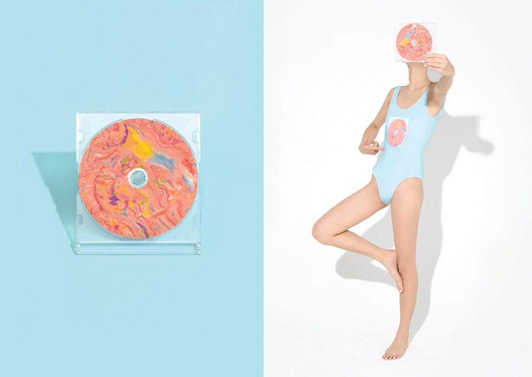 clay-project-swimsuit-john-yuyi-6.jpg