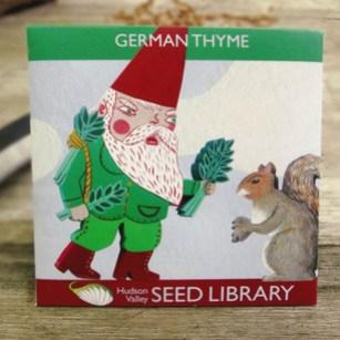 german-thyme-hudson-valley-seed-library.jpg