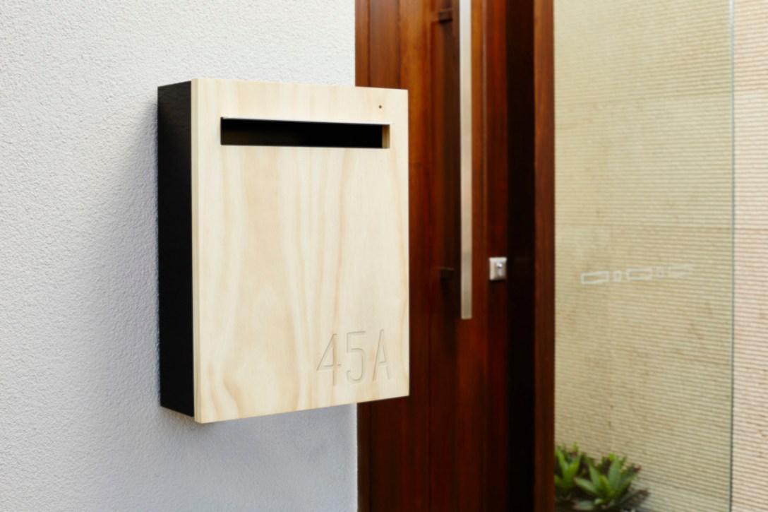 javi-design-letterbox-1.jpg