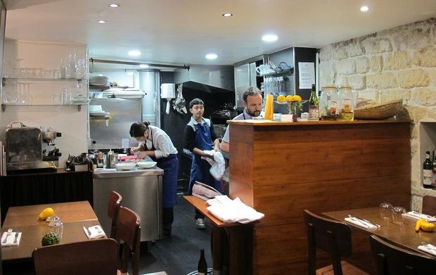 kokoro-restaurant-02.jpg