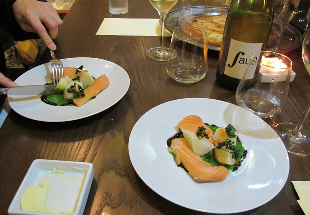 kokoro-restaurant-03.jpg