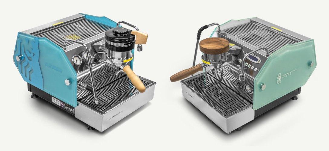 la-marzocco-home-brew-1.jpg