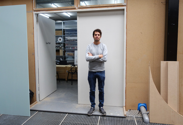 lex-pott-studio-1.jpg
