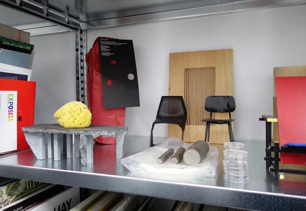 lex-pott-studio-18.jpg