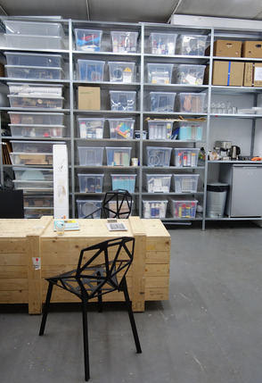 lex-pott-studio-6.jpg