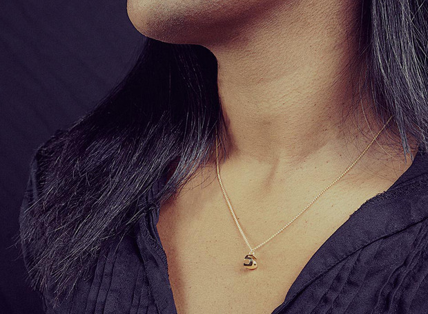mymo-mini-necklace-1.jpg