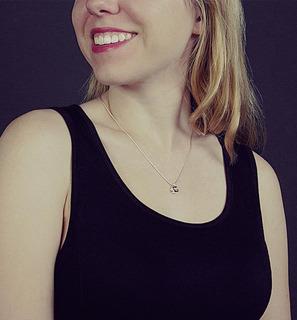 mymo-mini-necklace-2.jpg