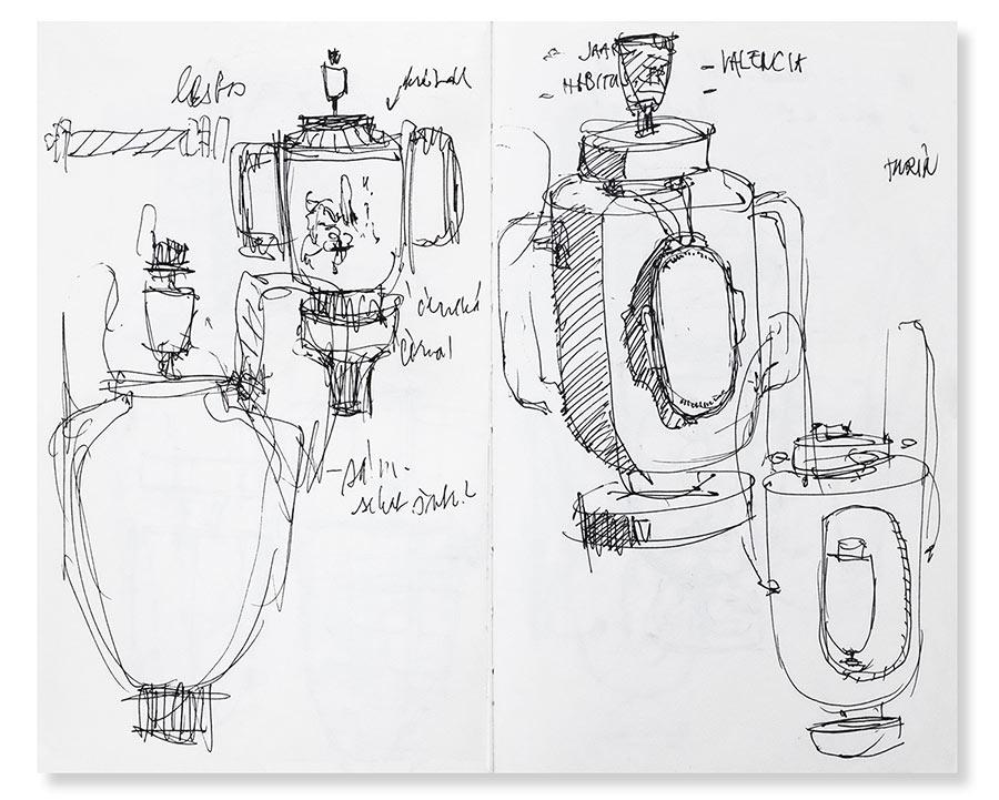 tadeas-podracky-dioscluri-sketches.jpg