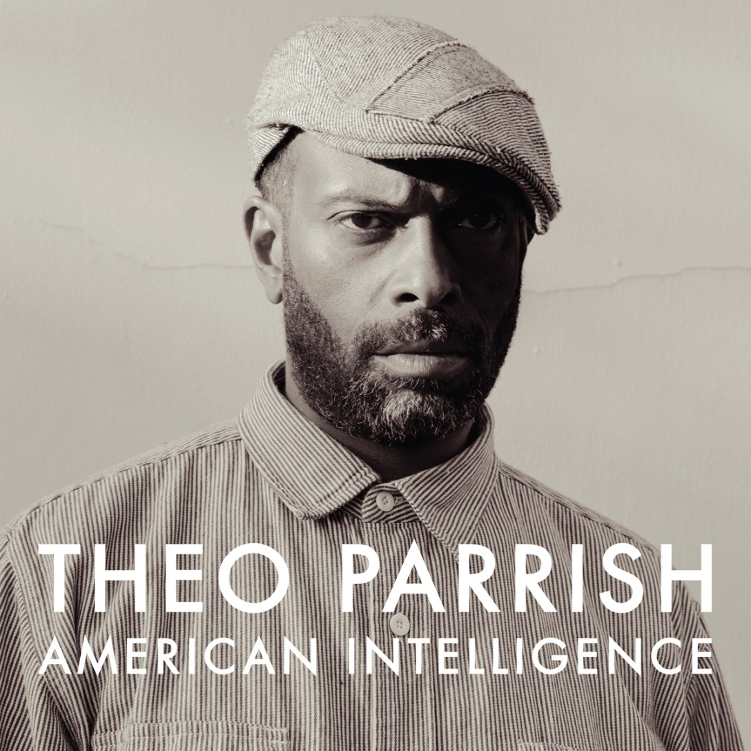 theo-parrish-american-intelligence-lup.jpg