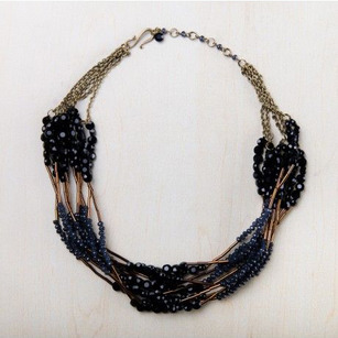 to-the-market-necklace.jpg
