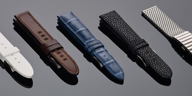 uniform-wares-straps-bracelets.jpg