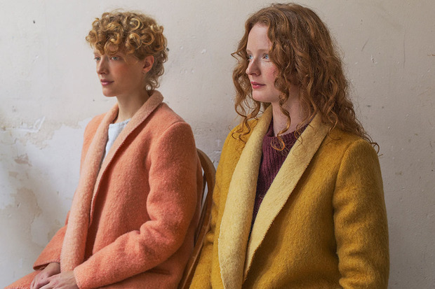 wintervacht-recycled-wool-coats-6.jpg