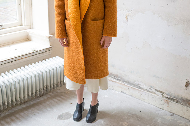 wintervacht-recycled-wool-coats-7.jpg