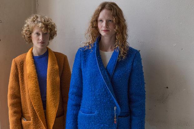 wintervacht-recyled-wool-coats-2.jpg