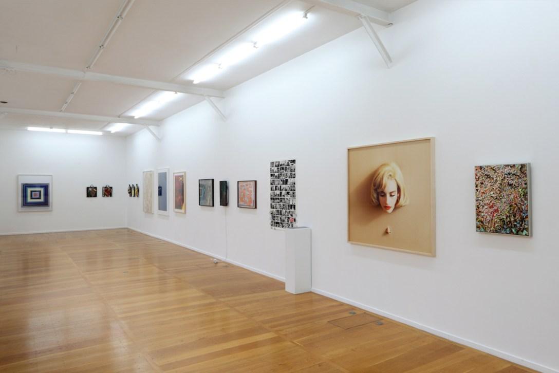 xippas-gallery-paris-photo-2014.jpg