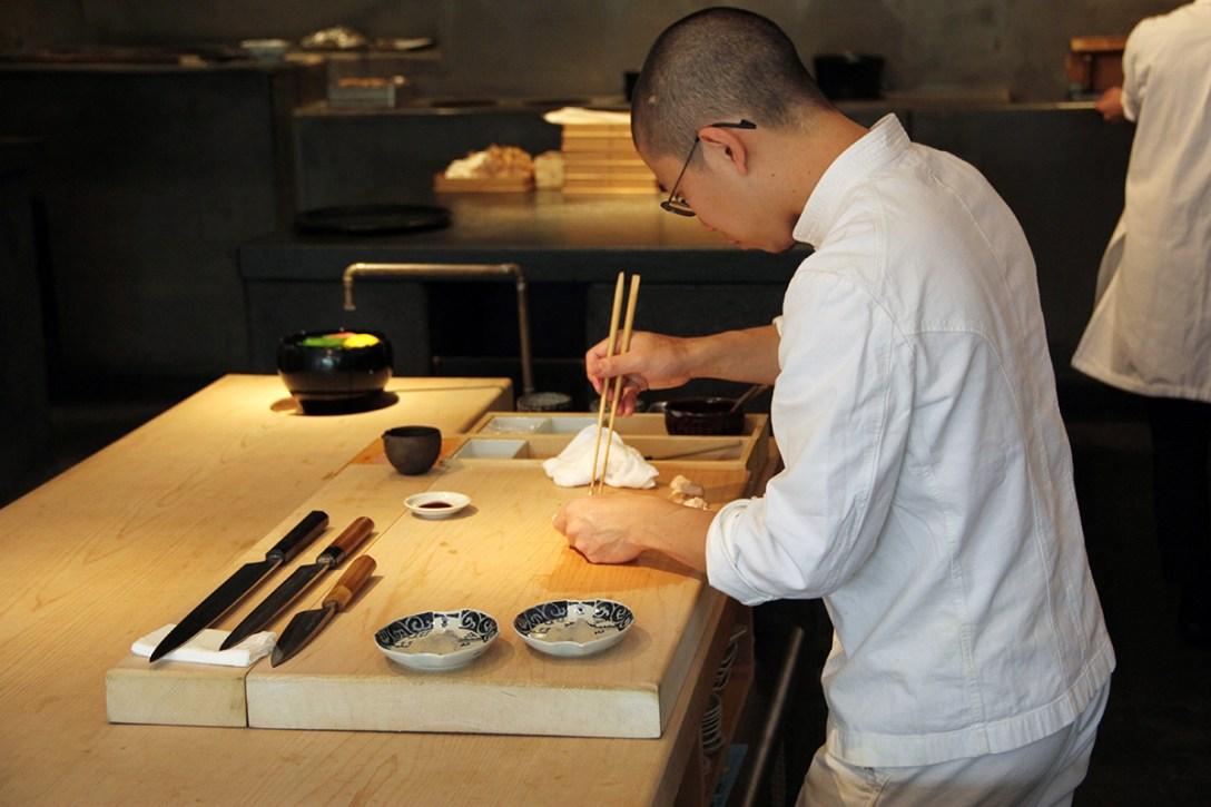 yakumo-saryo-restaurant-tokyo-6.jpg