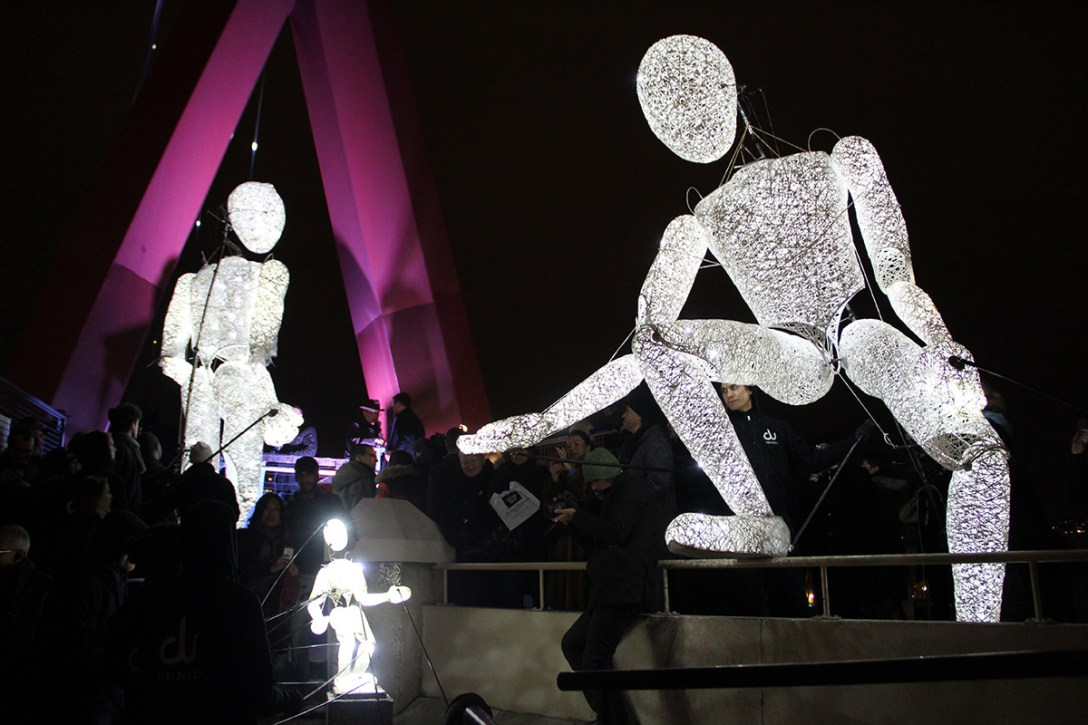 2014-festival-of-lights-fetes-lumieres-lyon-CH-3.jpg