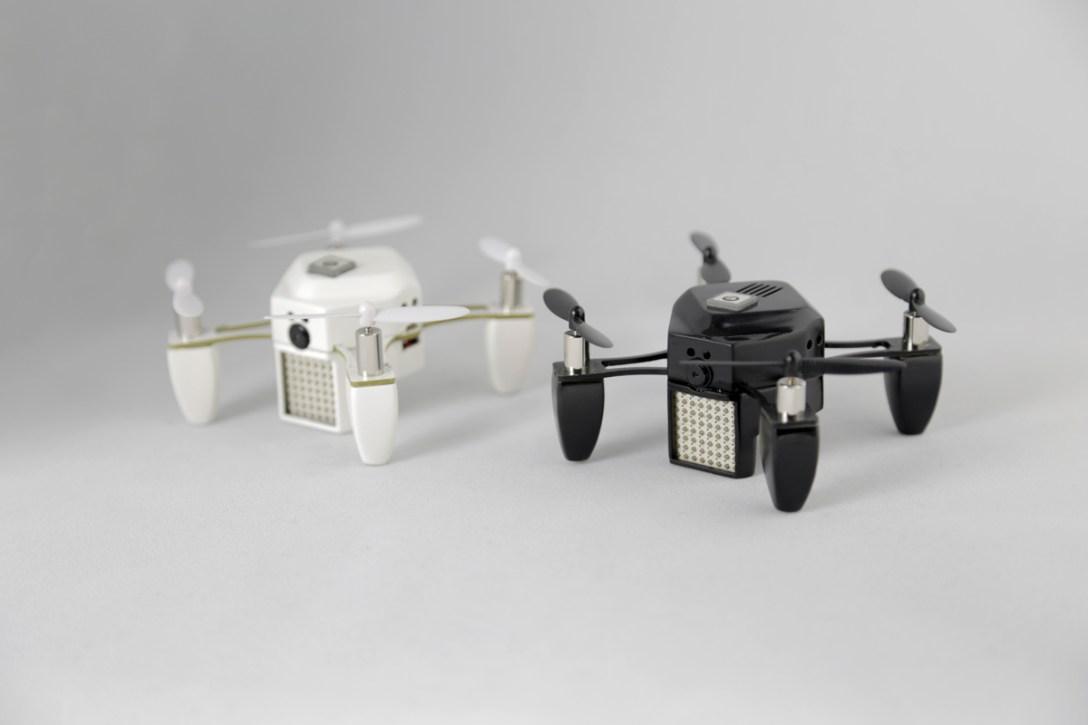 ZANO-drone-01.jpg