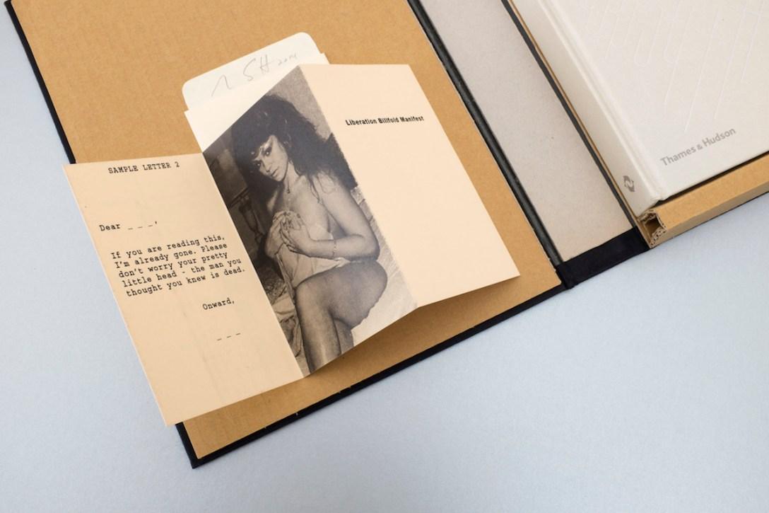 collectors-edition-stuart-tolley-4.jpg