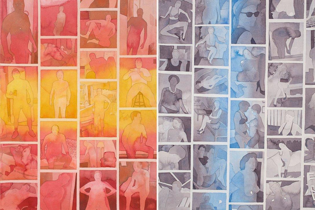 dan-gluibizzi-2014-red-archive-blue-archive.jpg
