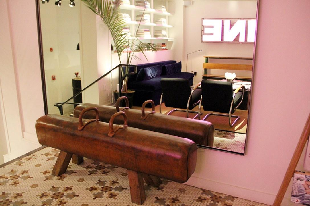 dean-hotel-cool-hunting-lobby-22.jpg