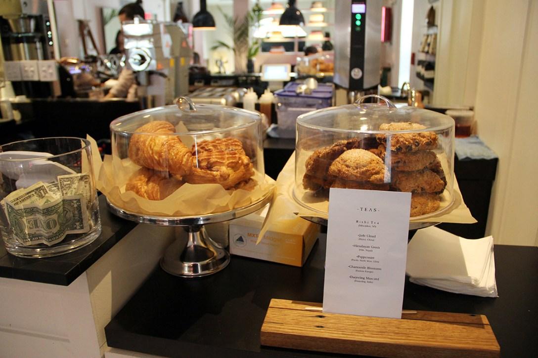 dean-hotel-lobby-bolt-coffee-cool-hunting.jpg