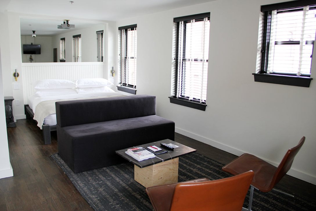 dean-hotel-suite-cool-hunting.jpg