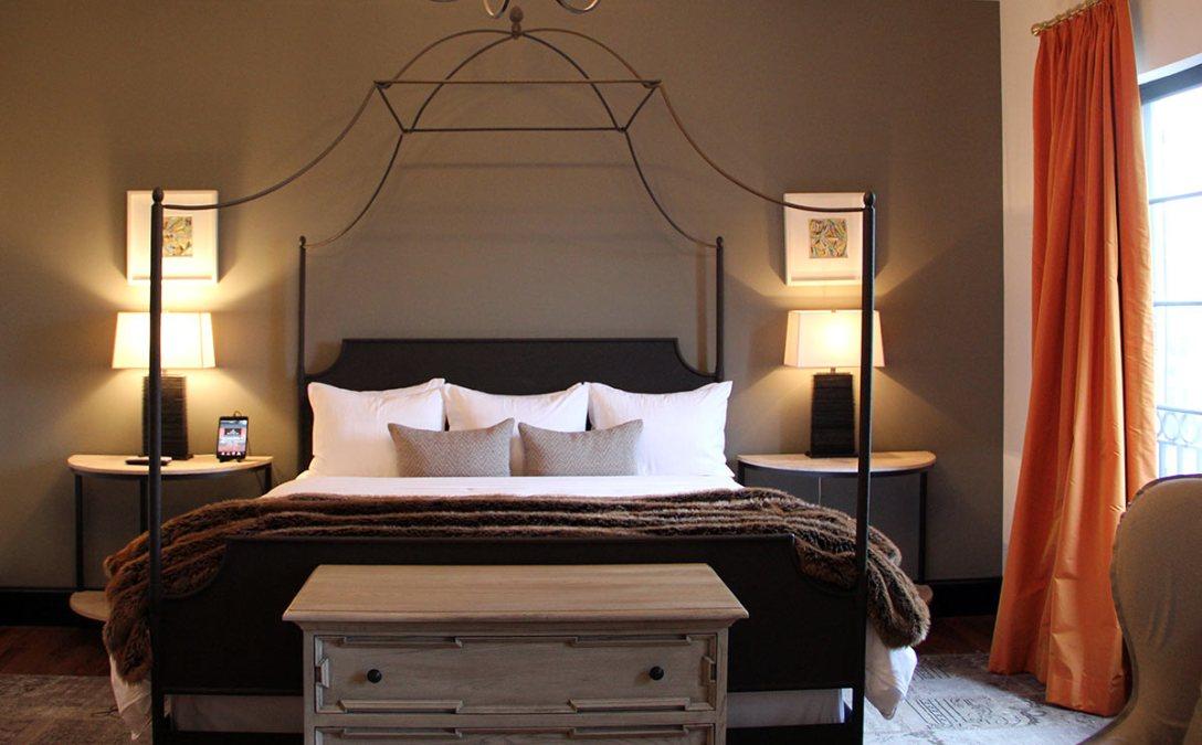 hotel-domestique-hincapie-2.jpg