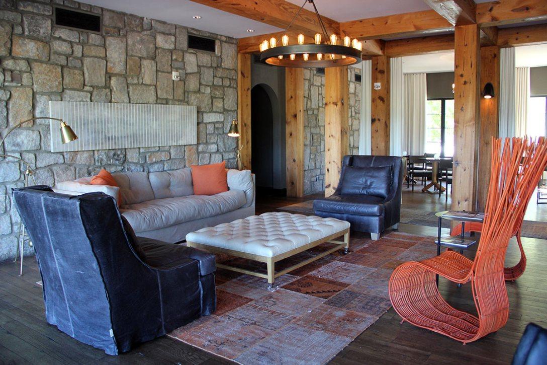 hotel-domestique-hincapie-lobby-cool-hunting.jpg