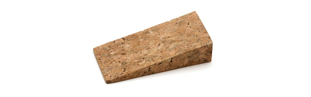 hugo-passos-cork-wedge-morrison.jpg