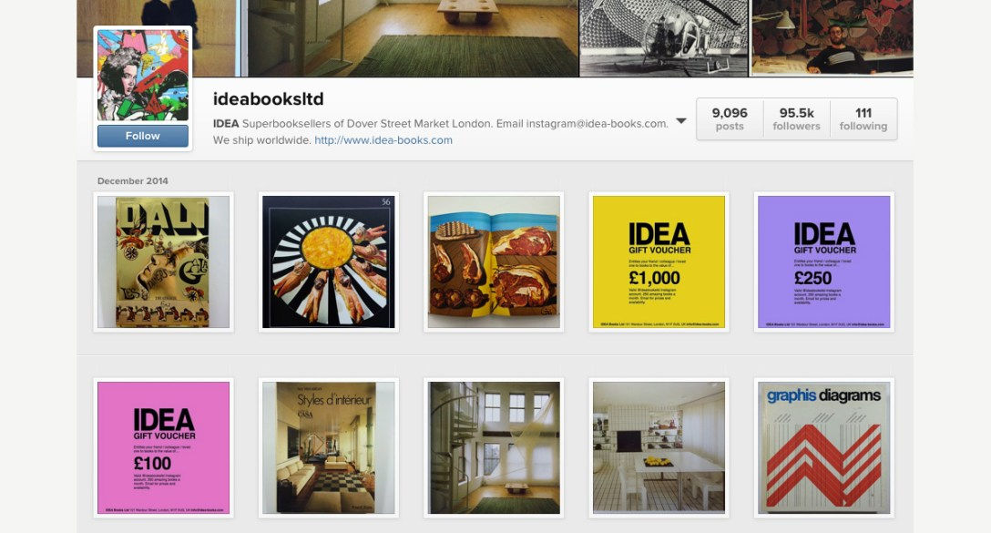 idea-books-ig1.jpg