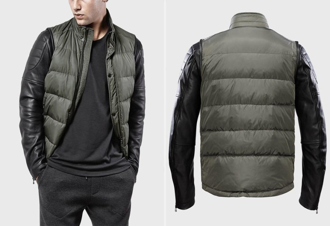 isaora-combo-down-moto-jacket.jpg