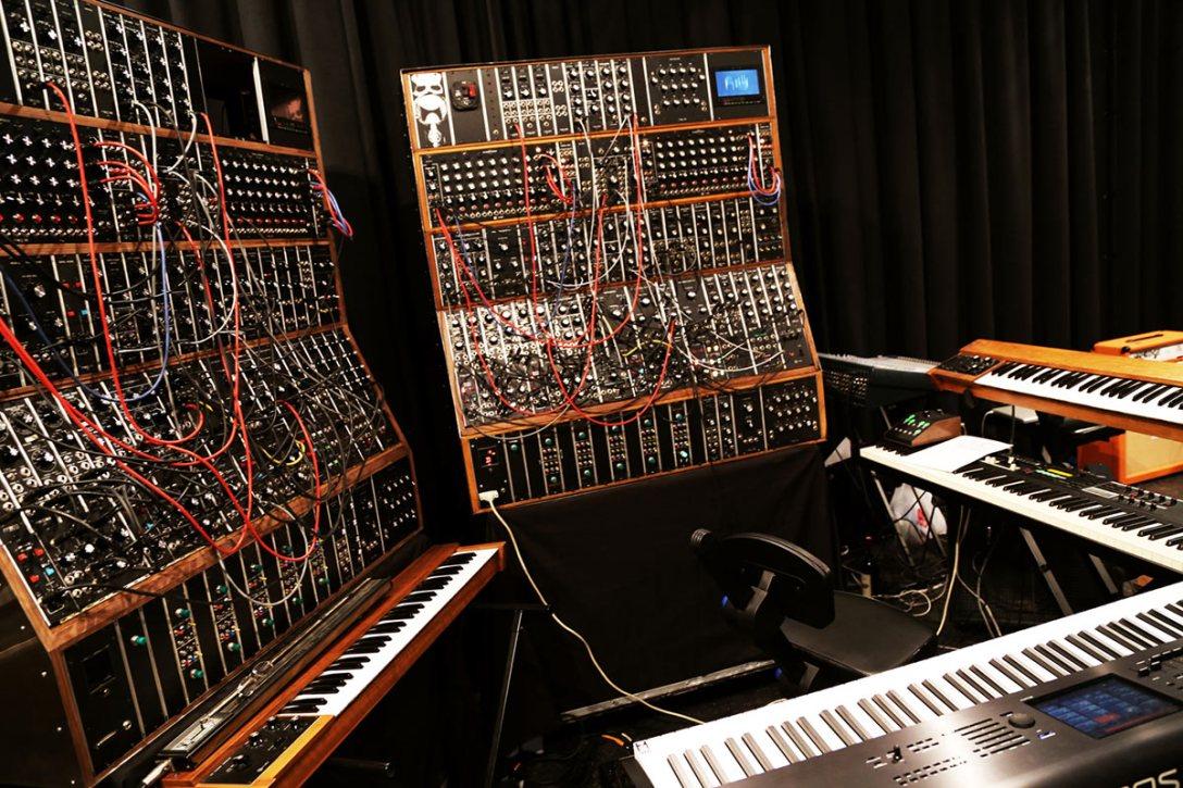 moog-music-factory-tour-synths-Jeffrey-Delannoy-2.jpg