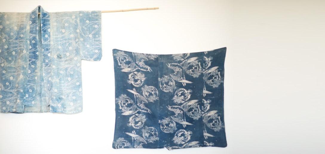 morita-antique-textiles.jpg